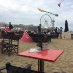 Foto de Beachclub Peanuts