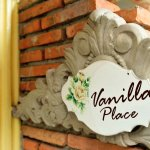 Vanilla Place Guest House Foto
