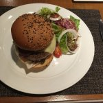 Locavore Restaurant Foto