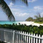 Photo de Bougainvillea Beach Resort