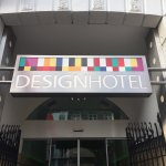 Photo of Hampshire Designhotel - Maastricht
