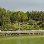 Photo of Villaggio La Pescaccia