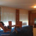 Foto de Hotel Beethoven