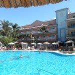 Photo of Hotel Riu Garoe