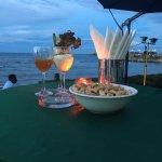 Heritage Park Hotel Honiara Foto