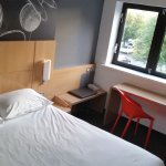 Photo of Ibis Southampton Centre