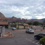 Photo of The Andante Inn of Sedona