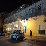 Photo of Noris Hotel