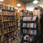 Photo of Book Trader Cafe
