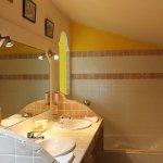 salle de bain surga