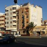 Photo of Hotel Dona Isabel