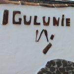 Foto de Agriturismo Gulunie