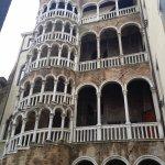 Centauro Hotel Foto