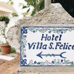 Photo of Hotel Villa Sanfelice