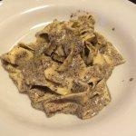 Photo of Filippi Restaurant