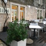 Photo of Filippi Restaurant