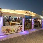 Photo of Coba Cafe