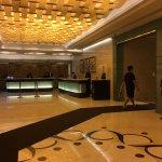 Foto di City Garden Hotel Hong Kong