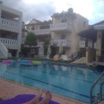 Photo of Kokalas Resort Georgioupoli