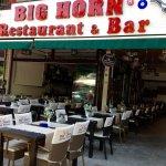 Photo of Big Horn Steak House
