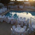 Photo de Club Med Agadir