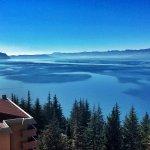 Photo de Hotel Tourist - Metropol Lake Resort
