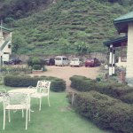 Photo de Tea Bush Hotel