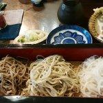 Handmade Hyakugei Taizen