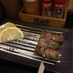 Yakitoritei Tin Hau의 사진