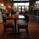 Courtyard Greenville-Spartanburg Airport Foto