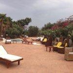Photo de Hotel La Batia