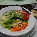 Fotografia de Restaurante Lourenços