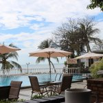 Bintan Spa Villa Beach Resort Foto