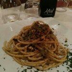 Photo of Osteria La Ghiotta