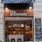 Photo of Filomena Gastrobar