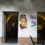 Bar Giovanetto