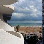 Foto de Hotel RH Riviera