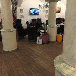 Photo of Hotel Sauerlacher Post