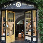Photo of Antico Bucchero