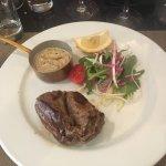 Photo de Portopalo Restaurant