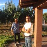 Photo de Azienda Agricola Spadafora