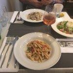 Photo de Filippi Restaurant