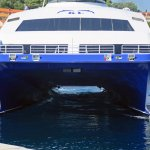 Krilo Ferry