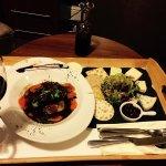 Foto di Cafe Cassis
