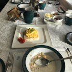 Photo of Cappa Veagh Bed & Breakfast