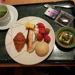 Foto de Smile Hotel Tokyo Nihombashi