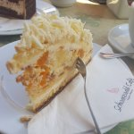 Photo of Schwarzwald Cafe