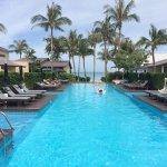 Foto de Baan Talay Resort