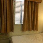 Hotel Bramig Foto