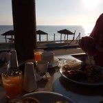 Photo of Corissia Beach Hotel